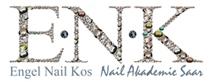 Online-Shop : alles für Naildesign und Nailart
